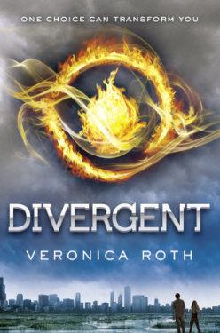 Divergent, Insurgent and Allegiant Audiobook