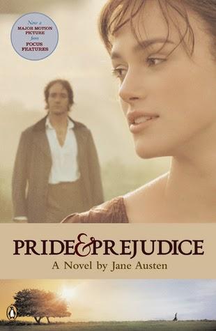Pride and Prejudice Jane Austen Audiobook