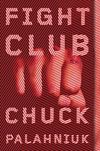 Fight Club Audiobook