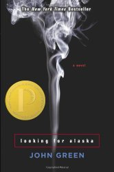 Looking For Alaska [PDF]