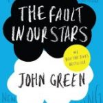 The Fault In Our Stars [PDF] [ePUB]