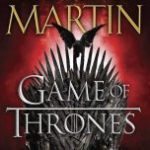 a game of thrones pdf book cover