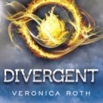 Divergent, Insurgent and Allegiant [PDF] [ePUB]