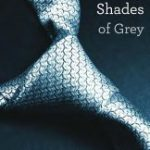 Fifty Shades of Grey [PDF] [ePUB]