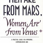 men are from mars women are from venus pdf