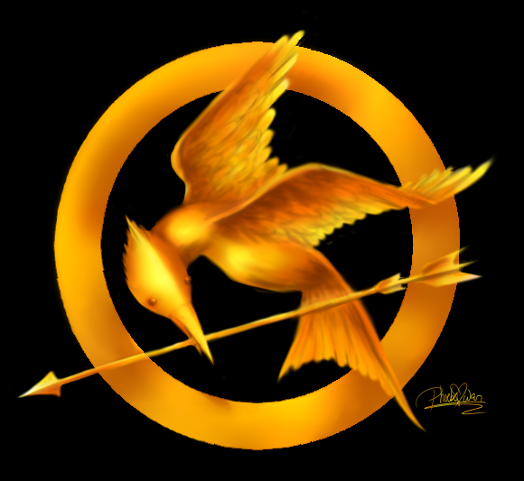 mockingjay_pin__by_eeveelutions