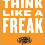 think like a freak pdf