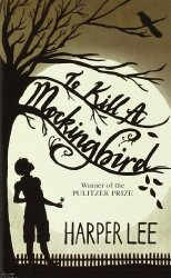 to kill a mockingbird [PDF]