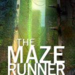 Maze Runner Pdf