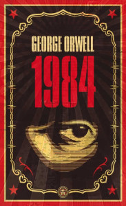 George Orwell     s      Is Now the    Bestselling Book on Amazon     This book started Orwell     s life long career change to political writing