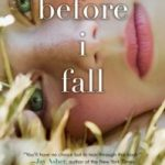 Before I Fall pdf