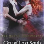 City of Lost Souls (Mortal Instruments) Pdf