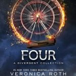 Four a Divergent Collection PDF The Transfer