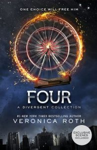 Four a Divergent Collection