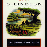 Of Mice And Men Pdf