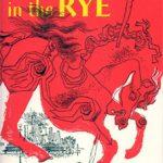 Rye catcher PDF