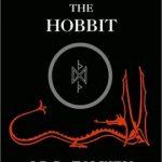 The Hobbit [PDF]