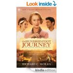 The Hundred-Foot Journey [PDF]