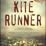 The Kite Runner [PDF]