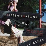 Thirteen Reasons Why Pdf