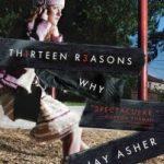 13 Reasons Why pdf