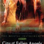 city of fallen angels pdf