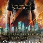 City Of Glass [PDF]
