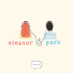 eleanor and park pdf