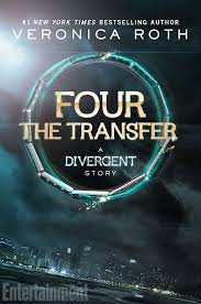 four the transfer a divergent story