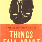 pdf cover image things fall apart