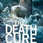 The Death Cure James Dashner pdf
