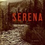 Serena pdf