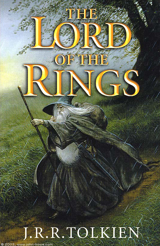 Pdf Lord Of The Rings By J R R Tolkien Book Download Online