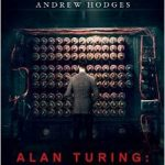 PDF Alan Turning The Enigma book cover