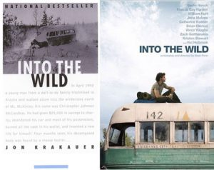 both-into-the-wild pdf and movie