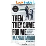 then they came for me by maziar bahari pdf