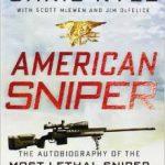 American Sniper Chris Kyle pdf