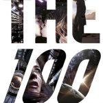 The 100 pdf