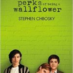 The Perks Of Being A Wallflower [PDF] [ePUB]