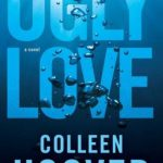 Ugly Love by Colleen Hoover pdf