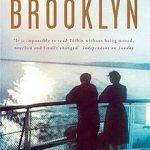 Brooklyn Colm Tóibín pdf