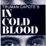 In Cold Blood Truman Capote pdf