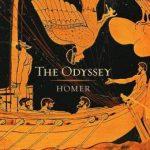 The Odyssey [PDF]