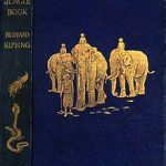 The Jungle Book Rudyard Kipling pdf