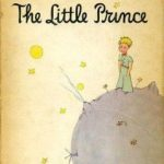 The Little Prince pdf