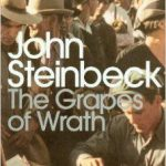 Grapes of Wrath John Steinbeck pdf