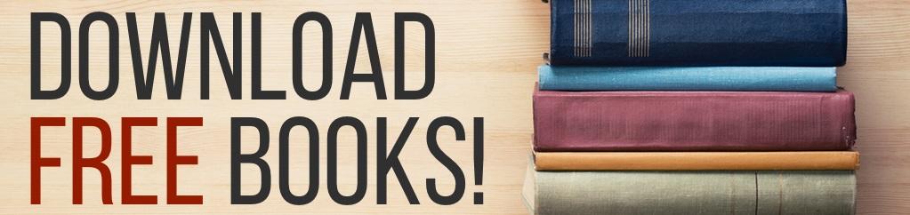 Download Free Books