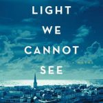 All the Light We Cannot See Anthony Doerr pdf