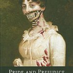 Pride and Prejudice and Zombies Book by Jane Austen pdf