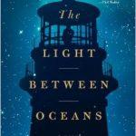 The Light Between Oceans M.L. Stedman pdf